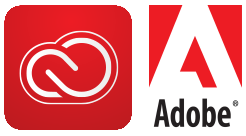 Adobe_AdobeCloud_Logos