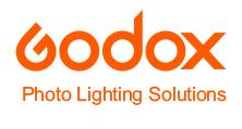 Godox-Logo