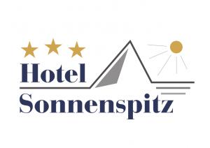 Sonnenspitz Hotel Logo_001