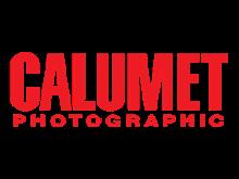 calumet_Logo_9