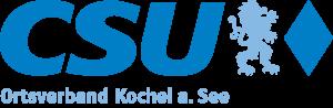 csu-logo-4c_pos-hires