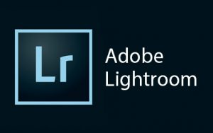 curso-adobe-lightroom