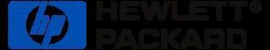 hp-logo-png-9