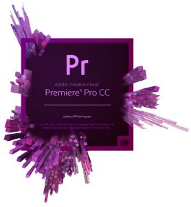 kisspng-adobe-premiere-pro-adobe-creative-cloud-video-edit-premiere-5b22285d2dcab9.9161985815289652131876