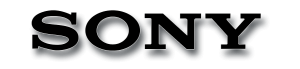 sony-logo-3067
